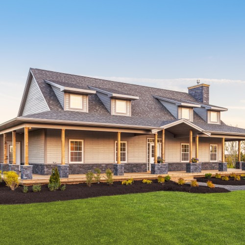granville-for-construction-blog